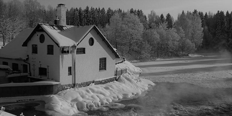 Vanha Viilatehdas